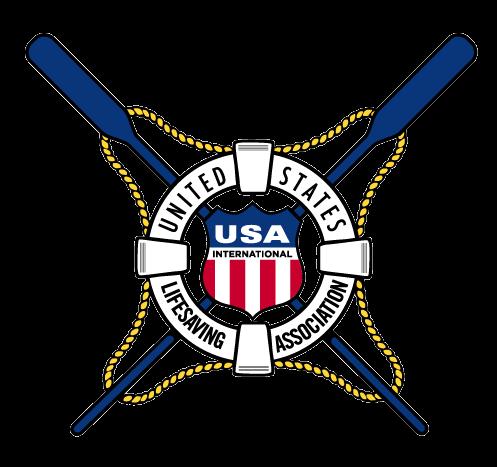 United States Lifesaving Association USLA