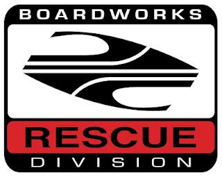 Rescue Board Division