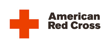American Red Cross Lifeguard Training Certification
