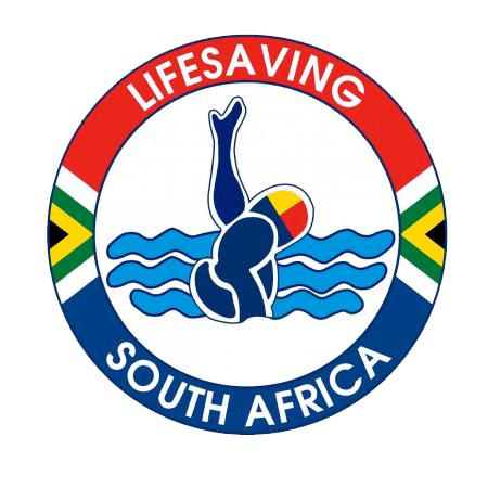Lifesaving South Africa, LSA