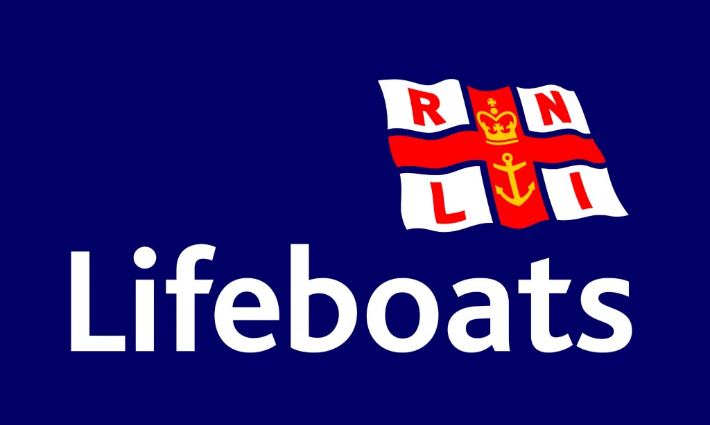 Royal National Lifeboat Institution RNLI Lifeguards