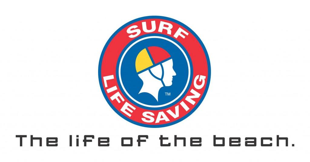 Surf Life Saving Australia SLSA