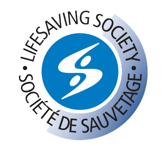Royal Life Saving Society Canada