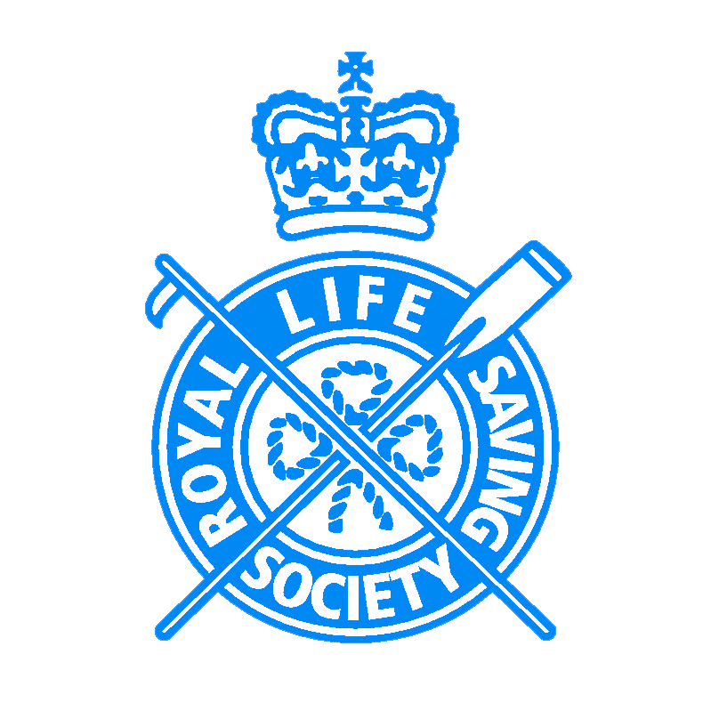 royal life saving society commonwealth rlssc