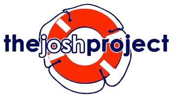 The Josh Project Wanda Butts