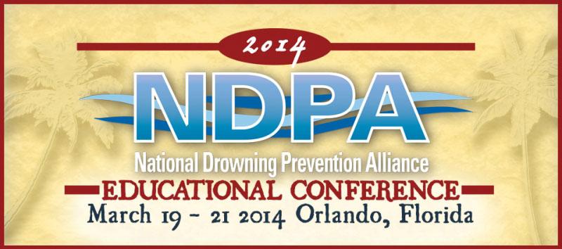 NDPA Educational Conference