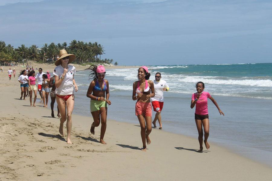 Dominican-Republic-Mariposa-Foundation
