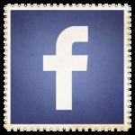 ISLA Facebook