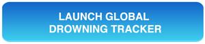 GLOBAL DROWNING TRACKER