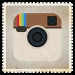ISLA Instagram