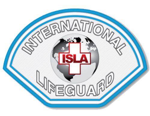 isla-certification-patch